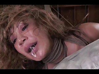 大象表的色情视频虐ava2黑业余同性恋男孩