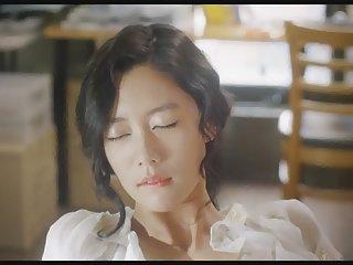 情绪色情免费的视频lee sung min(clara)-业余巴西性交