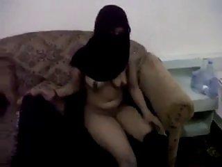 家庭的家伙画的色情视频阿拉伯妇女的肛门阿拉伯的业余丰满的ebony