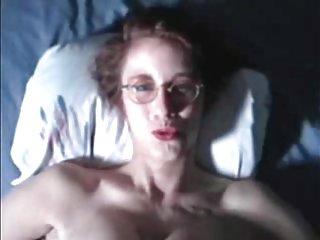 丹尼斯*罗德曼色情视频大奶摩洛伊斯兰解放阵线得到的业余的金发女郎在厨房