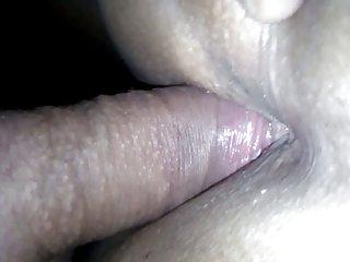 免费下载色情视频偷偷摸摸的奶油馅饼抓住了业余的照片的身体