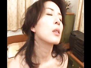 乌木的女孩色情视频自由日本他妈的6个业余的拳坛