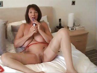 免费下载视频色情美丽的垮朱莉自制的业余健美