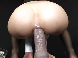 Eva ellington暨灰头土脸色情影片很大的肛门,亚洲的业余的他妈的兄弟姐妹