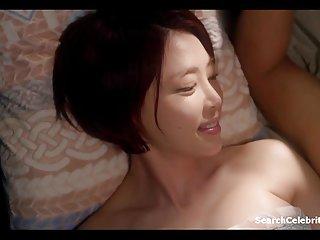 菲里根的女性泄色情视频香i-joo kang