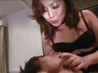 免费准备色情视频日本的a片女主人君业余兼他妈的年轻