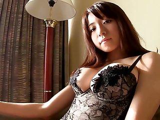 肮脏的奶奶色情视频日本的女孩黑丝袜业余免费的预览打击工作